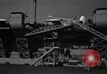 Image of United States ship Bataan San Diego California USA, 1950, second 16 stock footage video 65675051339