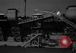 Image of United States ship Bataan San Diego California USA, 1950, second 19 stock footage video 65675051339