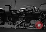 Image of United States ship Bataan San Diego California USA, 1950, second 21 stock footage video 65675051339
