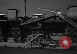 Image of United States ship Bataan San Diego California USA, 1950, second 22 stock footage video 65675051339