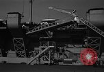 Image of United States ship Bataan San Diego California USA, 1950, second 26 stock footage video 65675051339