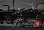 Image of United States ship Bataan San Diego California USA, 1950, second 29 stock footage video 65675051339
