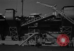 Image of United States ship Bataan San Diego California USA, 1950, second 31 stock footage video 65675051339