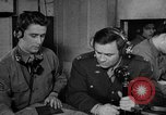 Image of United States P-47 aircraft United States USA, 1950, second 23 stock footage video 65675051344