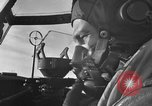 Image of United States P-47 aircraft United States USA, 1950, second 52 stock footage video 65675051344