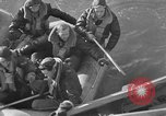 Image of United States B-17 aircraft Carribean , 1947, second 40 stock footage video 65675051345