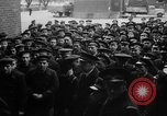 Image of French Naval officer Philadelphia Pennsylvania USA, 1951, second 27 stock footage video 65675051348