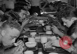 Image of United States sailor Pacific Ocean, 1954, second 16 stock footage video 65675051354