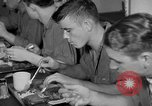 Image of United States sailor Pacific Ocean, 1954, second 19 stock footage video 65675051354