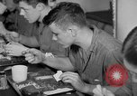 Image of United States sailor Pacific Ocean, 1954, second 22 stock footage video 65675051354
