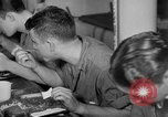 Image of United States sailor Pacific Ocean, 1954, second 36 stock footage video 65675051354
