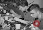 Image of United States sailor Pacific Ocean, 1954, second 38 stock footage video 65675051354