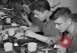 Image of United States sailor Pacific Ocean, 1954, second 39 stock footage video 65675051354