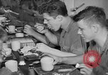 Image of United States sailor Pacific Ocean, 1954, second 41 stock footage video 65675051354