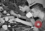 Image of United States sailor Pacific Ocean, 1954, second 42 stock footage video 65675051354