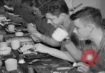 Image of United States sailor Pacific Ocean, 1954, second 44 stock footage video 65675051354