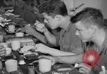 Image of United States sailor Pacific Ocean, 1954, second 45 stock footage video 65675051354