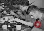 Image of United States sailor Pacific Ocean, 1954, second 48 stock footage video 65675051354