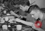 Image of United States sailor Pacific Ocean, 1954, second 49 stock footage video 65675051354