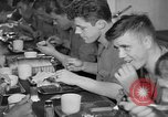 Image of United States sailor Pacific Ocean, 1954, second 50 stock footage video 65675051354