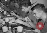 Image of United States sailor Pacific Ocean, 1954, second 51 stock footage video 65675051354
