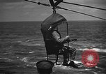 Image of United States ship Cowpen Pacific Ocean, 1945, second 16 stock footage video 65675051358