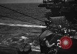 Image of United States ship Cowpen Pacific Ocean, 1945, second 20 stock footage video 65675051358