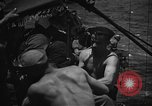 Image of United States ship Cowpen Pacific Ocean, 1945, second 33 stock footage video 65675051358
