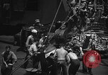 Image of United States ship Cowpen Pacific Ocean, 1945, second 38 stock footage video 65675051358