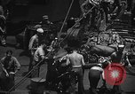 Image of United States ship Cowpen Pacific Ocean, 1945, second 39 stock footage video 65675051358