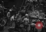 Image of United States ship Cowpen Pacific Ocean, 1945, second 40 stock footage video 65675051358