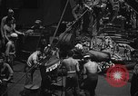 Image of United States ship Cowpen Pacific Ocean, 1945, second 41 stock footage video 65675051358