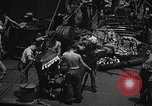Image of United States ship Cowpen Pacific Ocean, 1945, second 44 stock footage video 65675051358