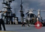 Image of United States HUP 2 helicopter Mexico, 1955, second 20 stock footage video 65675051360