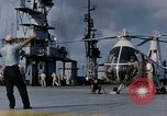 Image of United States HUP 2 helicopter Mexico, 1955, second 22 stock footage video 65675051360
