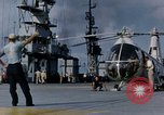 Image of United States HUP 2 helicopter Mexico, 1955, second 24 stock footage video 65675051360