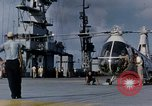 Image of United States HUP 2 helicopter Mexico, 1955, second 26 stock footage video 65675051360