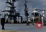 Image of United States HUP 2 helicopter Mexico, 1955, second 27 stock footage video 65675051360