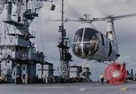 Image of United States HUP 2 helicopter Mexico, 1955, second 34 stock footage video 65675051360