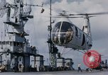 Image of United States HUP 2 helicopter Mexico, 1955, second 35 stock footage video 65675051360