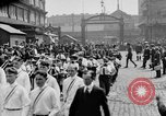Image of Inter-Allied Athletic Games Joinville Le Pont France, 1919, second 14 stock footage video 65675051368