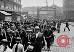 Image of Inter-Allied Athletic Games Joinville Le Pont France, 1919, second 25 stock footage video 65675051368