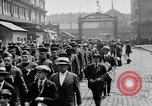 Image of Inter-Allied Athletic Games Joinville Le Pont France, 1919, second 26 stock footage video 65675051368