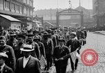 Image of Inter-Allied Athletic Games Joinville Le Pont France, 1919, second 27 stock footage video 65675051368