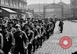 Image of Inter-Allied Athletic Games Joinville Le Pont France, 1919, second 33 stock footage video 65675051368