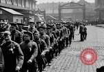 Image of Inter-Allied Athletic Games Joinville Le Pont France, 1919, second 34 stock footage video 65675051368