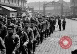 Image of Inter-Allied Athletic Games Joinville Le Pont France, 1919, second 35 stock footage video 65675051368