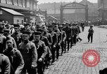 Image of Inter-Allied Athletic Games Joinville Le Pont France, 1919, second 36 stock footage video 65675051368