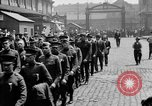 Image of Inter-Allied Athletic Games Joinville Le Pont France, 1919, second 38 stock footage video 65675051368