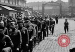 Image of Inter-Allied Athletic Games Joinville Le Pont France, 1919, second 39 stock footage video 65675051368